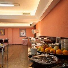 Отель Goya Испания, Аликанте - 5 отзывов об отеле, цены и фото номеров - забронировать отель Goya онлайн в номере