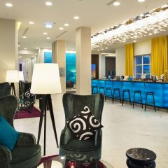 Отель Radisson Resort & Residences Zavidovo Вараксино фото 7