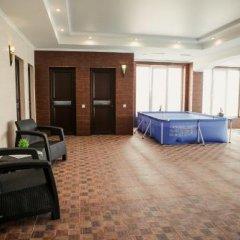 Hotel Illara Свалява спа