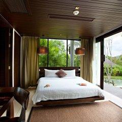 Отель The Vijitt Resort Phuket детские мероприятия фото 2