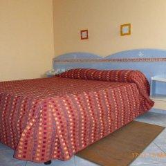 Hotel Chentu Lunas комната для гостей фото 2