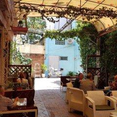 Отель Livia Албания, Тирана - отзывы, цены и фото номеров - забронировать отель Livia онлайн фото 2