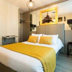 Pratic Hotel комната для гостей фото 2