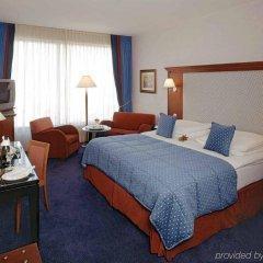 Отель Kempinski Hotel Amman Jordan Иордания, Амман - отзывы, цены и фото номеров - забронировать отель Kempinski Hotel Amman Jordan онлайн комната для гостей фото 3