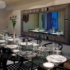 Отель Radisson Collection Hotel, Royal Mile Edinburgh Великобритания, Эдинбург - отзывы, цены и фото номеров - забронировать отель Radisson Collection Hotel, Royal Mile Edinburgh онлайн помещение для мероприятий