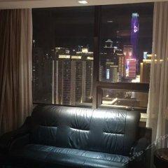 Отель Hualian Китай, Шэньчжэнь - отзывы, цены и фото номеров - забронировать отель Hualian онлайн гостиничный бар