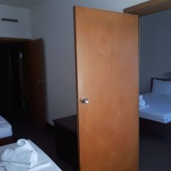 Garni Hotel Jugoslavija удобства в номере