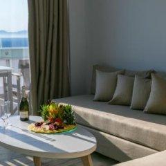 Отель Akti Imperial Deluxe Spa & Resort фото 6