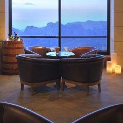 Отель Petra Marriott Hotel Иордания, Вади-Муса - отзывы, цены и фото номеров - забронировать отель Petra Marriott Hotel онлайн ванная фото 2