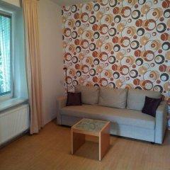 Hotel Museum комната для гостей фото 2