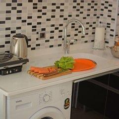 Eray Suite Турция, Кайсери - отзывы, цены и фото номеров - забронировать отель Eray Suite онлайн фото 3