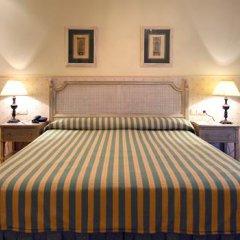 Vincci Lys Hotel фото 6