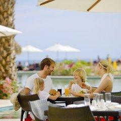 Отель Barcelo Grand Faro Los Cabos Premium фитнесс-зал фото 2