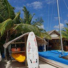 Отель Cinnamon Dhonveli Maldives-Water Suites Мальдивы, Остров Чаайя - отзывы, цены и фото номеров - забронировать отель Cinnamon Dhonveli Maldives-Water Suites онлайн фото 13