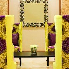 Отель Avani Deira Dubai Hotel ОАЭ, Дубай - 1 отзыв об отеле, цены и фото номеров - забронировать отель Avani Deira Dubai Hotel онлайн спа фото 2