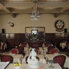 Отель Ristorante Bottala Италия, Мортара - отзывы, цены и фото номеров - забронировать отель Ristorante Bottala онлайн питание фото 2