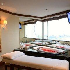Grandview Hotel Macau спа фото 2
