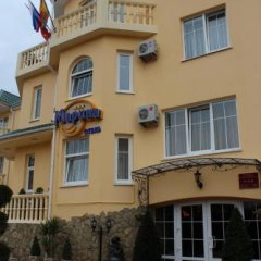 Marina Hotel фото 19