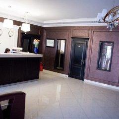 Гостиница Салют в Белгороде 2 отзыва об отеле, цены и фото номеров - забронировать гостиницу Салют онлайн Белгород спа фото 2