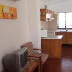 Отель Clube Alvorférias Португалия, Портимао - 1 отзыв об отеле, цены и фото номеров - забронировать отель Clube Alvorférias онлайн фото 2
