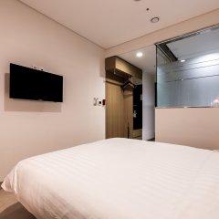 Отель Aventree Jongno Сеул комната для гостей фото 3