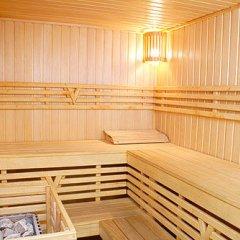 Гостиница Водолей в Брянске 2 отзыва об отеле, цены и фото номеров - забронировать гостиницу Водолей онлайн Брянск сауна