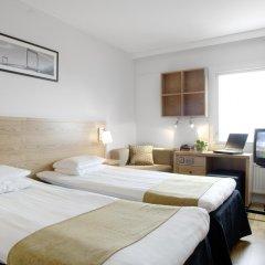 Отель Quality Hotel Panorama Швеция, Гётеборг - отзывы, цены и фото номеров - забронировать отель Quality Hotel Panorama онлайн комната для гостей фото 2