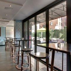 Avenue Suites-A Modus Hotel детские мероприятия