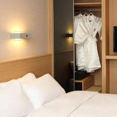 Hotel Skypark Dongdaemun I комната для гостей фото 4