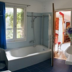 Отель Casa Dolce Venezia Guesthouse ванная