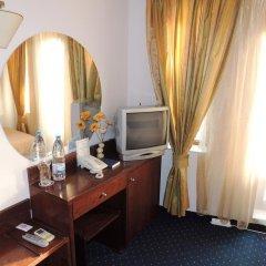 Отель Guest House Solo Болгария, Шумен - отзывы, цены и фото номеров - забронировать отель Guest House Solo онлайн удобства в номере фото 2