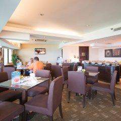 Отель Hilton Phuket Arcadia Resort and Spa Пхукет питание фото 3
