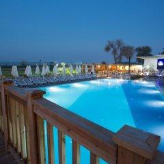 Water Side Resort & Spa Hotel - All Inclusive бассейн фото 3
