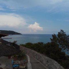 Отель Anatoli Греция, Эгина - отзывы, цены и фото номеров - забронировать отель Anatoli онлайн фото 4