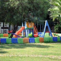 Отель Armas Gul Beach - All Inclusive детские мероприятия