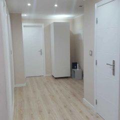 Апартаменты Cozy Pontinha Apartment интерьер отеля