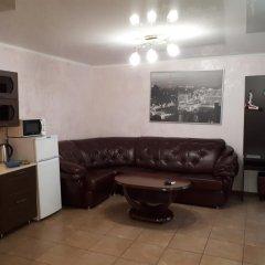 Гостевой Дом Анна Сочи комната для гостей фото 3
