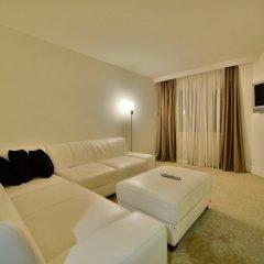 Avrasya Hotel комната для гостей фото 5