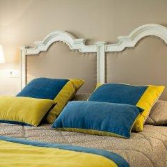 Отель Grand Hotel des Terreaux Франция, Лион - 2 отзыва об отеле, цены и фото номеров - забронировать отель Grand Hotel des Terreaux онлайн детские мероприятия
