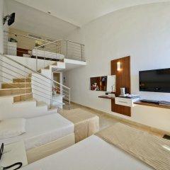 Yalihan Una Турция, Аланья - 1 отзыв об отеле, цены и фото номеров - забронировать отель Yalihan Una онлайн комната для гостей фото 2