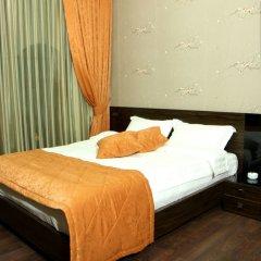 Отель Roma Yerevan & Tours Армения, Ереван - отзывы, цены и фото номеров - забронировать отель Roma Yerevan & Tours онлайн комната для гостей фото 9