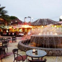 Отель Thara Patong Beach Resort & Spa Таиланд, Пхукет - 7 отзывов об отеле, цены и фото номеров - забронировать отель Thara Patong Beach Resort & Spa онлайн фото 2