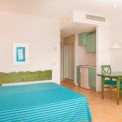 Отель Iberostar Ciudad Blanca Alcudia комната для гостей фото 2