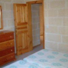 Отель Odysseus Court Gozo Мальта, Мунксар - отзывы, цены и фото номеров - забронировать отель Odysseus Court Gozo онлайн сауна