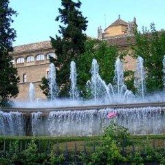Hotel Macià Cóndor фото 4