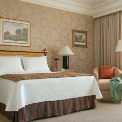 Four Seasons Hotel Ritz Lisbon Лиссабон комната для гостей фото 5