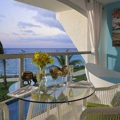 Отель Sandals Montego Bay - All Inclusive - Couples Only Ямайка, Монтего-Бей - отзывы, цены и фото номеров - забронировать отель Sandals Montego Bay - All Inclusive - Couples Only онлайн фото 11