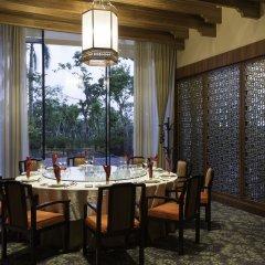 Отель Xiamen International Conference Center Hotel Китай, Сямынь - отзывы, цены и фото номеров - забронировать отель Xiamen International Conference Center Hotel онлайн помещение для мероприятий фото 2