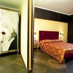 Отель Pompei Resort Италия, Помпеи - 1 отзыв об отеле, цены и фото номеров - забронировать отель Pompei Resort онлайн фото 6