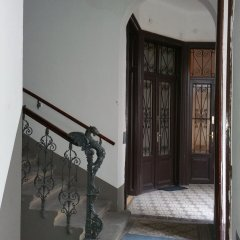 Апартаменты Raisa Apartments Lerchenfelder Gürtel 30 интерьер отеля фото 2